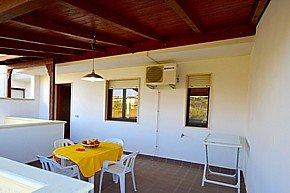 casa - Appartamento al mare, ampio e confortevole
