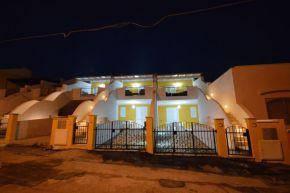 casa - Appartamento ampio con tutti comfort in residence