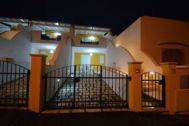 casa - Villetta a schiera di nuova costruzione 2015
