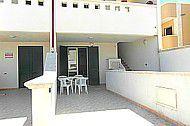 casa - Villetta di nuova costruzione, vicina al mare
