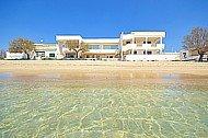 casa - Spettacolare appartamento sulla sabbia