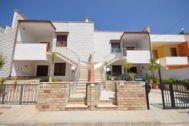 casa - Appartamento a due passi dalla spiaggia di sabbia