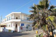 casa - Bilocale in centro vicinissimo al mare