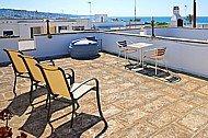 casa - Appartamento vicinissimo al mare, con terrazzo esclusivo, posizione centrale