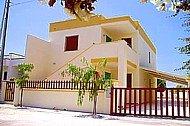 casa - Appartamento indipendente al primo piano