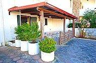 casa - Villetta a soli 100 mt dal mare a Posto Vecchio