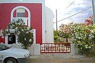 casa - Villetta a 100 metri dalla spiaggia