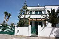 casa - Villa bifamiliare a solo 50 metri dalla spiaggia
