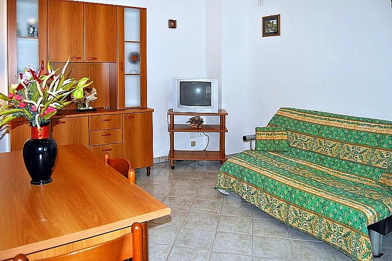 casa - Appartamento a 400 mt dal centro storico