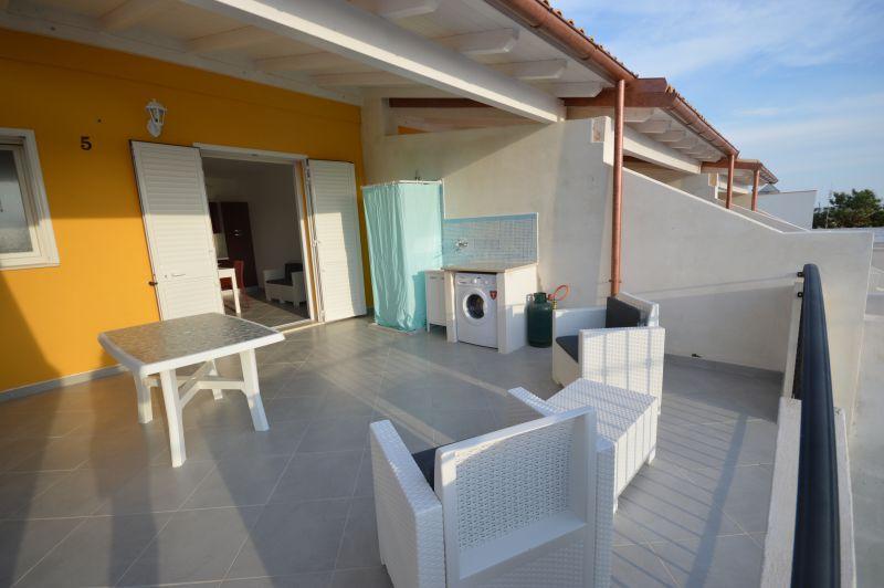casa - Appartamento nuovissimo a 700 mt dal mare