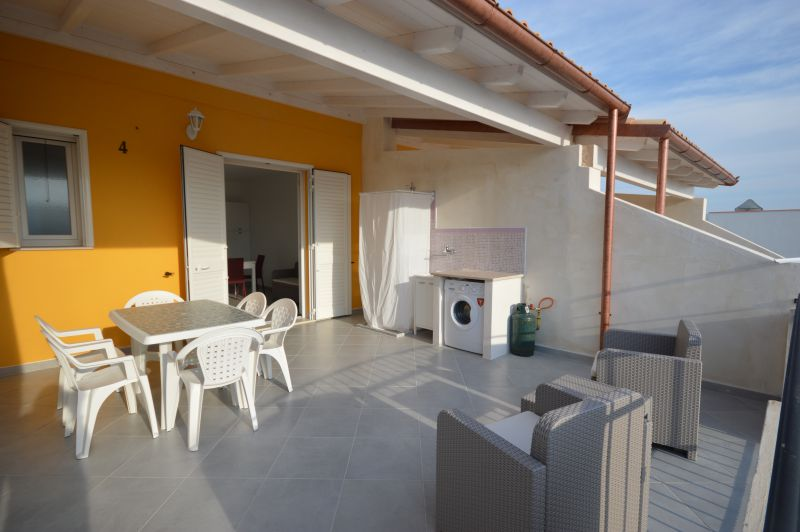 casa - Appartamento in residence con tutti i comfort