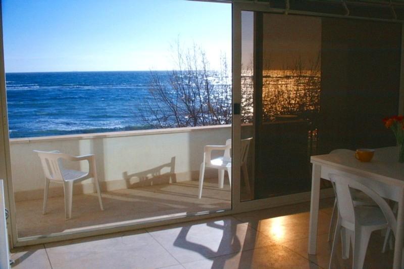 Puglia casa vacanza rif. 058