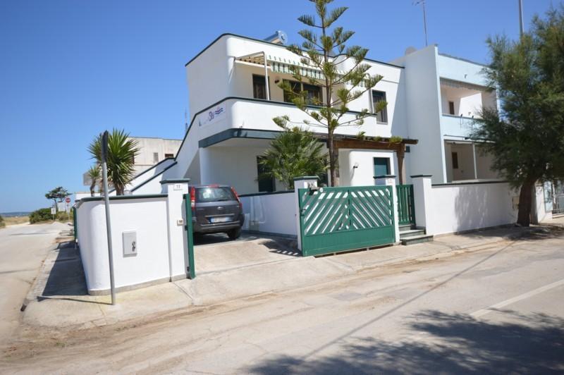 Puglia casa vacanza rif. 059