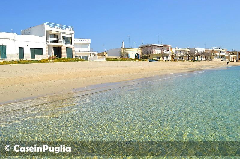 Vacanze in puglia affitto appartamento con accesso - Casa vacanza con piscina salento ...