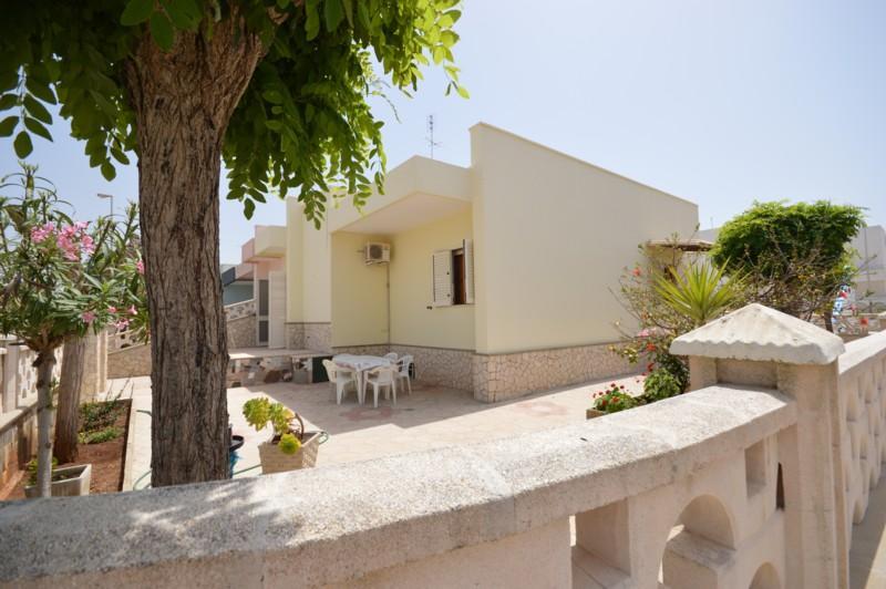 Puglia casa vacanza rif. 067